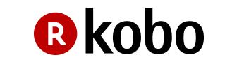 Buy from Kobo