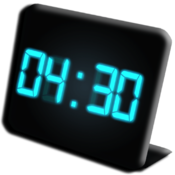 DigitalClockIcon_175x175-75