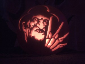 Pumpkin_Carving_Freddy_Krueger_by_xxSHMEExxZIMxx