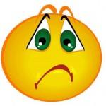 sad_cartoon_picturessad_cartoon_girl_face_tattoos_zimbio_400x379_jpg-8bac7638a61df62636c433c4f3d4ad34