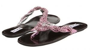 sexy-flip-flops-2012
