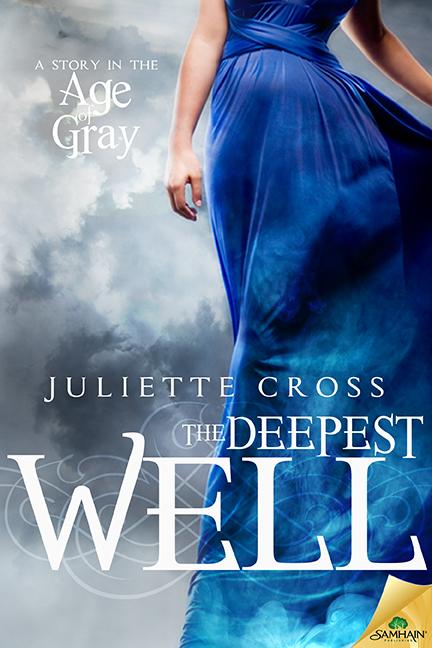 The Deepest Well by Juliette Cross
