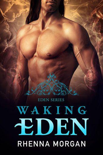 WakingEden520
