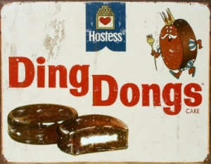 DingDongs
