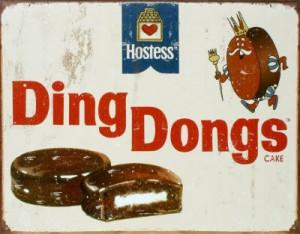 DingDongs