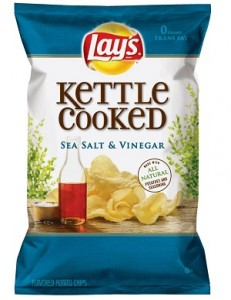Lays-Kettle-Cooked-Sea-Salt-Vinegar1